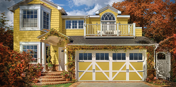 steel garage door model 9700 wayne dalton. Black Bedroom Furniture Sets. Home Design Ideas